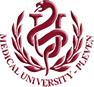 Medical University Pleven