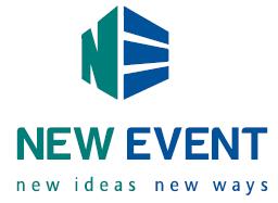 New Event logo