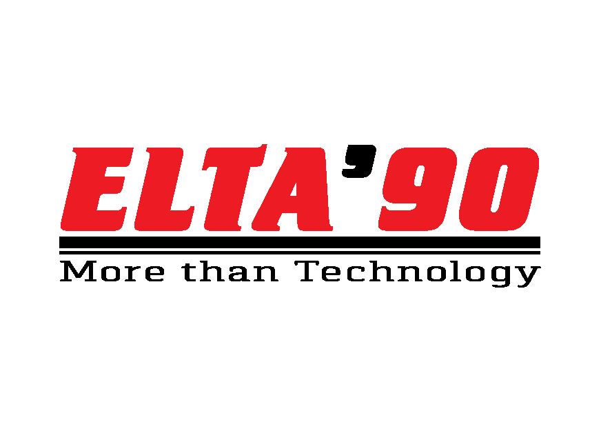elta-logo